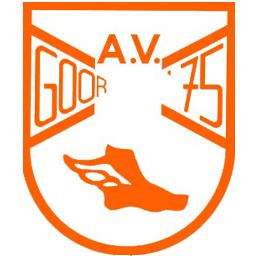 AV Goor logo bijgesneden