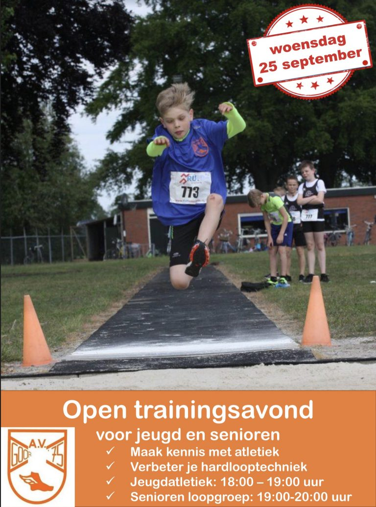 open-trainingsavond-768x1035
